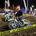BMS Motorcycle 2019 - 2.º Campeonato de Velocross.