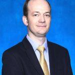 Anderson Haiducki, Diretor Financeiro da PACCAR Financial no Brasil.